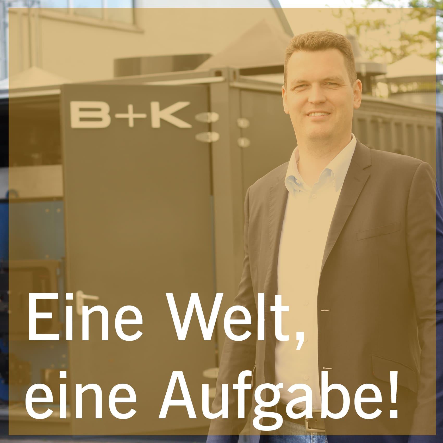 Sebastian Kießling2
