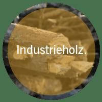 Industrieholz2