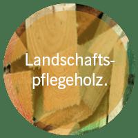 Landschaftspflegeholz2