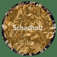 Schadholz2