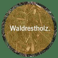 Waldrestholz2
