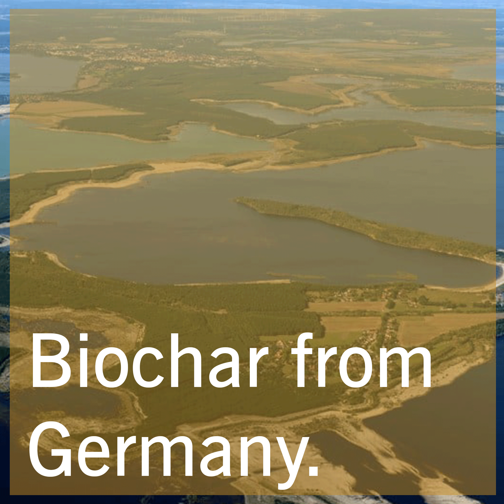 biochar-from-germany